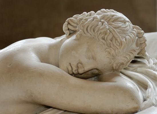04_Hermafrodita Borghese4